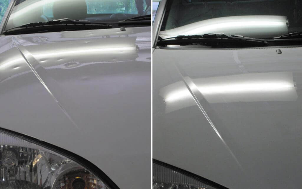 Before After Hail Dent Removal 3 1024x640